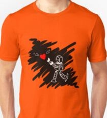 Chasing Love T-Shirt