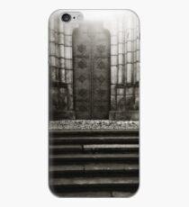 { luminosity } iPhone Case