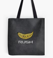 Cute Banana Rush, Cs:Go Tote Bag