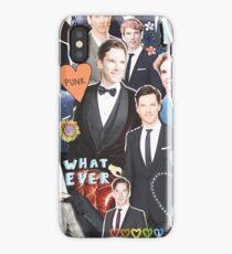 suit up iPhone Case