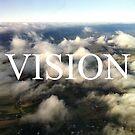 vision by e o n .