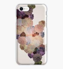 Florals // Pattern III iPhone Case/Skin