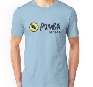 7b83331c Perfect Shape with Pumba Fitness