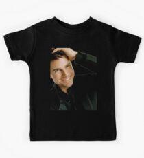 Tom Cruise Kids Tee