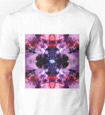 Kaleidoscope Eyes T-Shirt