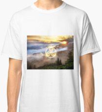 Triskel Classic T-Shirt