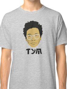 Toro  Classic T-Shirt