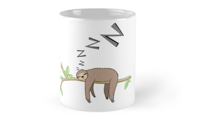 https://www.redbubble.com/people/mrhighsky/works/19126072-sleeping-sloth?asc=u&p=mug&ref=artist_shop_grid&style=standard