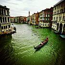 Venezia13 by tuetano