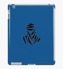 DAKAR 4x4 iPad Case/Skin