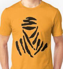 DAKAR 4x4 Unisex T-Shirt