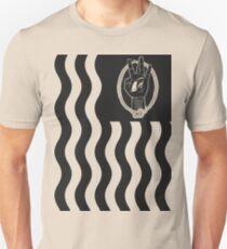 sharkfacegang Unisex T-Shirt