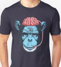 Inner Dialogue Unisex T-Shirt