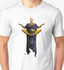 Ozymandias T-Shirt
