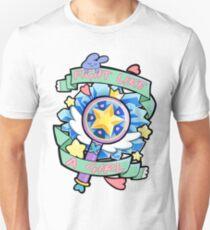 Star Butterfly T-Shirt