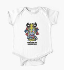 Lil Mumm-ra Kids Clothes