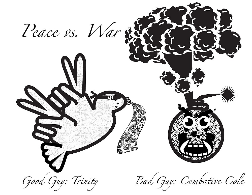 war vs peace 8 war and peace quotes - additionally, great-quotes has more than 25 million other easily searchable movie, proberbs, sayings and famous quotes we have also selectively chosen a large collection of inspirational, life, motivationa, friendship, graduation and funny quotes to help motivate and br.