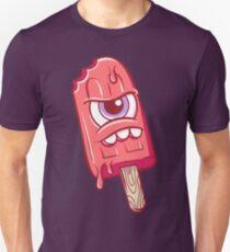 Popsevil Unisex T-Shirt