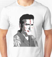 Bruce Campbell T-Shirt