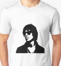 Julian Casablancas T-Shirt