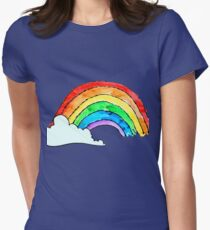 I Can Sing A Rainbow T-Shirt
