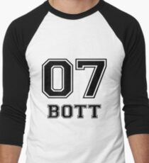 Marco Bott T-Shirt