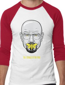 The Silence of the Labs T-Shirt