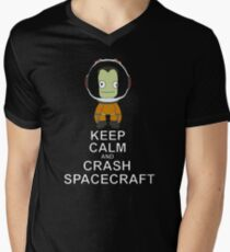 Kerbal Space Program T-Shirt