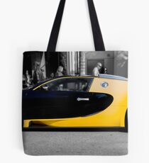17fa0b4bd3 Bijan Bugatti Veyron Tote Bag