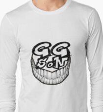 GG Son - GoodGame Son Long Sleeve T-Shirt