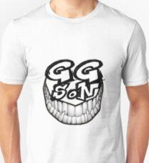 GG Son - GoodGame Son Unisex T-Shirt