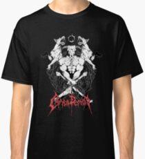 CAPRA DEMON Classic T-Shirt