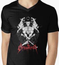 CAPRA DEMON T-Shirt