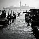Come in un sogno by Andrea Rapisarda