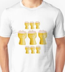 beer beer beer good T-Shirt