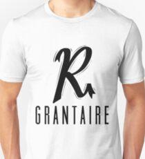 Grand Aire Unisex T-Shirt