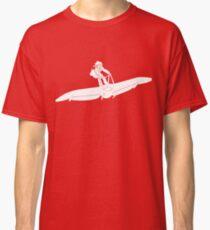 Nausicaä Classic T-Shirt