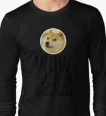 Wow. Such offer. So cool. T-Shirt