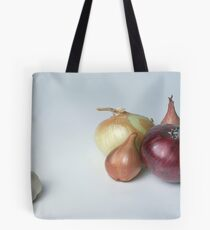 There's one in every family Tote Bag