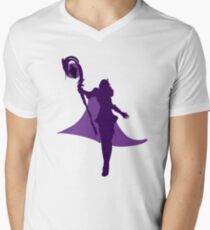 Mistletoe LeBlanc T-Shirt