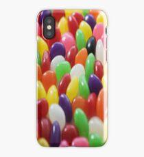 Jelly Bean iPhone Case/Skin