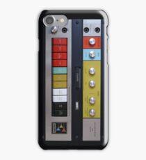 Gibson Maestro G2 Rhythm 'n Sound iPhone Case/Skin