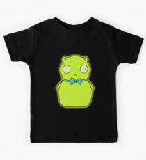 Louise's Nightlight  Kids Clothes