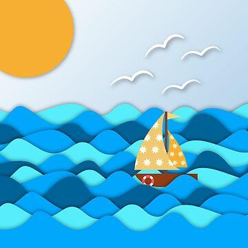 Aventuras de Orce