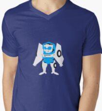 Tailgate Men's V-Neck T-Shirt