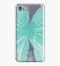Glowing Bow iPhone Case/Skin