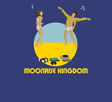 Dance at Moonrise Kingdom Unisex T-Shirt