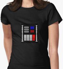 Darth Vader's Chest Panel T-Shirt