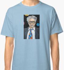 Will Ferrell as Harry Caray SNL Classic T-Shirt