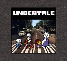 Undertale - Abbey Road  Unisex T-Shirt